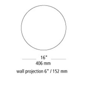 Eclipse-Outdoor-Contemporary-LBLJW612-line-drawing