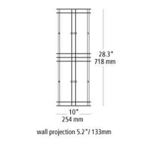 Modular-Industrial-Medium-Outdoor-Contemporary-LBLPW527-line-drawing