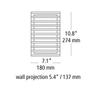 Nikko-G-Outdoor-Contemporary-LBL1474-line-drawing
