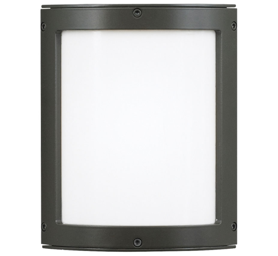 omni small contemporary outdoor wall light grand light