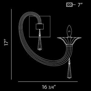 Shiraz-1-Light-Wall-Sconce-EUR25708011-line-drawing
