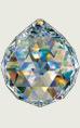 Swarovski-Spectra-Crystal