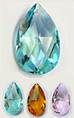 Swarovski-Strass-Crystals-Fashion-Colors