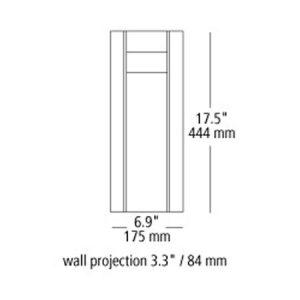 Tav-18-Outdoor-Contemporary-LBLOD735-line-drawing