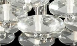 asfour-crystal