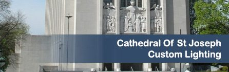 cathedral-of-st-joseph-custom-lighting-project