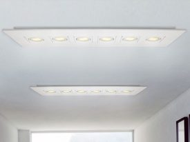 "Extra Large Contemporary & Modern Ceiling Lighting - 23"" Dia & Above"
