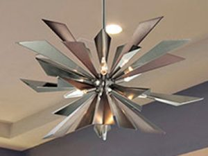 Impressive 60 modern chandeliers decorating inspiration of best 20 modern chandeliers grand light product categories contemporary modern chandeliers aloadofball Images