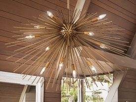 Contemporary & Modern Lighting