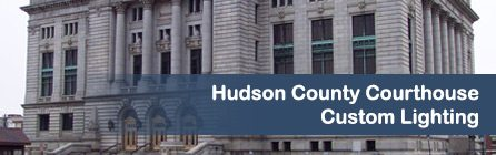 hudson-county-courthouse-custom-lighting-project