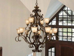 transitional-extra-large-chandelier