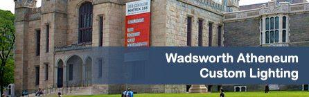 wadsworth-athenuem-custom-lighting-project