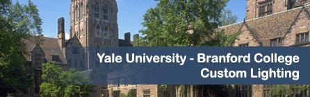 yale-university-branford-college-custom-lighting-project