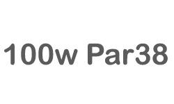 100w-par38