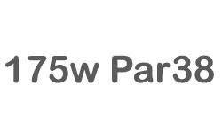 175w-par38