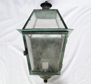 Antique-Large-Outdoor-Light-71616-1
