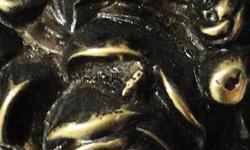 oil-rubbed-bronze