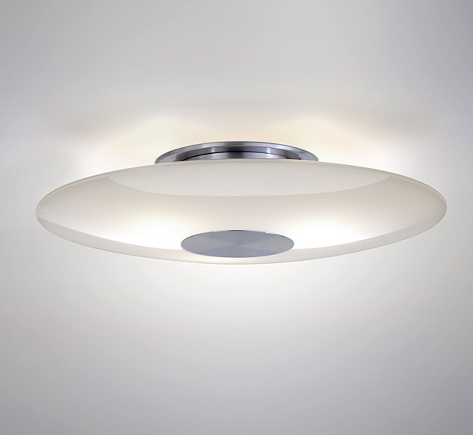 Halogen 20 dia large contemporary semi flush ceiling light grand halogen 20 dia large contemporary semi flush ceiling light aloadofball Images