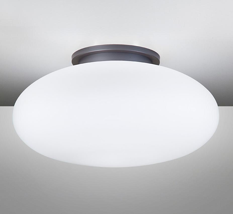 contemporary ceiling lighting. Halogen 13\u2033 Dia Medium Contemporary Flush Mount Ceiling Light Lighting F
