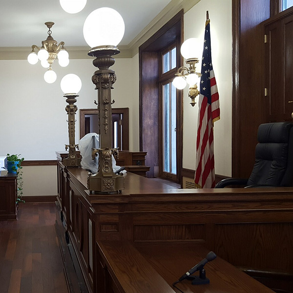 Hudson-County-Courthouse-Installed