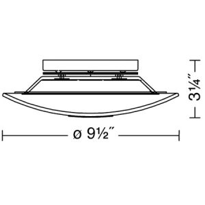 LED-Contemporary-Small-Ceiling-Light-188713-line-drawing
