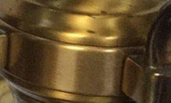 antique-brass