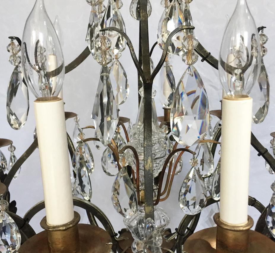 Versailles 12 light large vintage chandelier grand light versailles 12 light large vintage chandelier arubaitofo Image collections