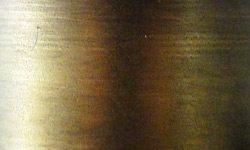 copper-w-brass
