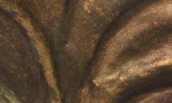 dark-bronze