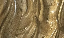faux-bronze