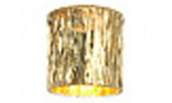 hammered-gold