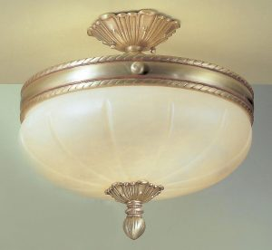 alexandria-i-collection-medium-transitional-ceiling-light-72500