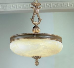 alexandria-i-collection-small-alabaster-pendant-light-72503