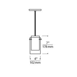 echo-t-trak-pendant-32548-drawing