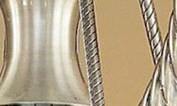 silver-oxide