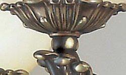 victorian-bronze