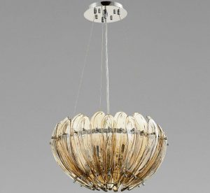 aerie-5-light-pendant-198956