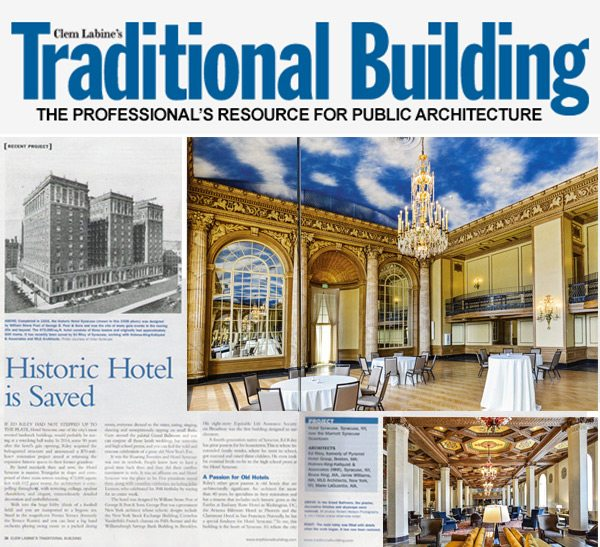 grand-light-hotel-syracuse-traditional-building-1