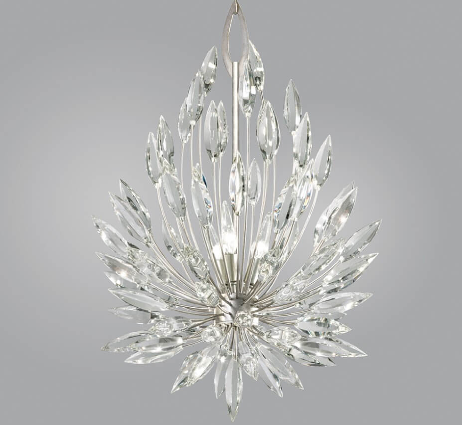 release date: ad84c 8edf4 Large Transitional Chandeliers
