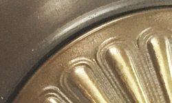 dark-antique-brass