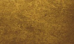 golden-bronze