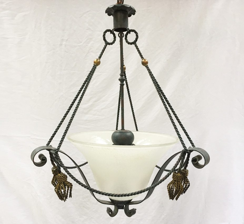 ... Small Vintage Chandelier. facebook-share ... - Hereford 3 Light Small Vintage Chandelier Grand Light