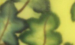 leaf-motif-glass