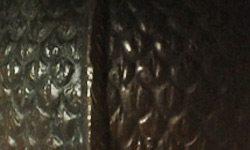 mahogany-bronze