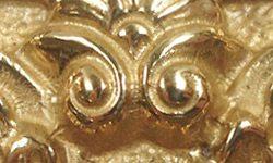 polished-brass