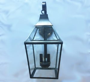 series-1600-large-vintage-outdoor-light-65849