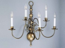 "Extra Large Traditional Wall Sconces - 21"" W & Above"