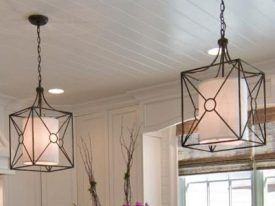 High quality transitional pendant lighting medium transitional pendant lighting 11 to 20 dia mozeypictures Choice Image
