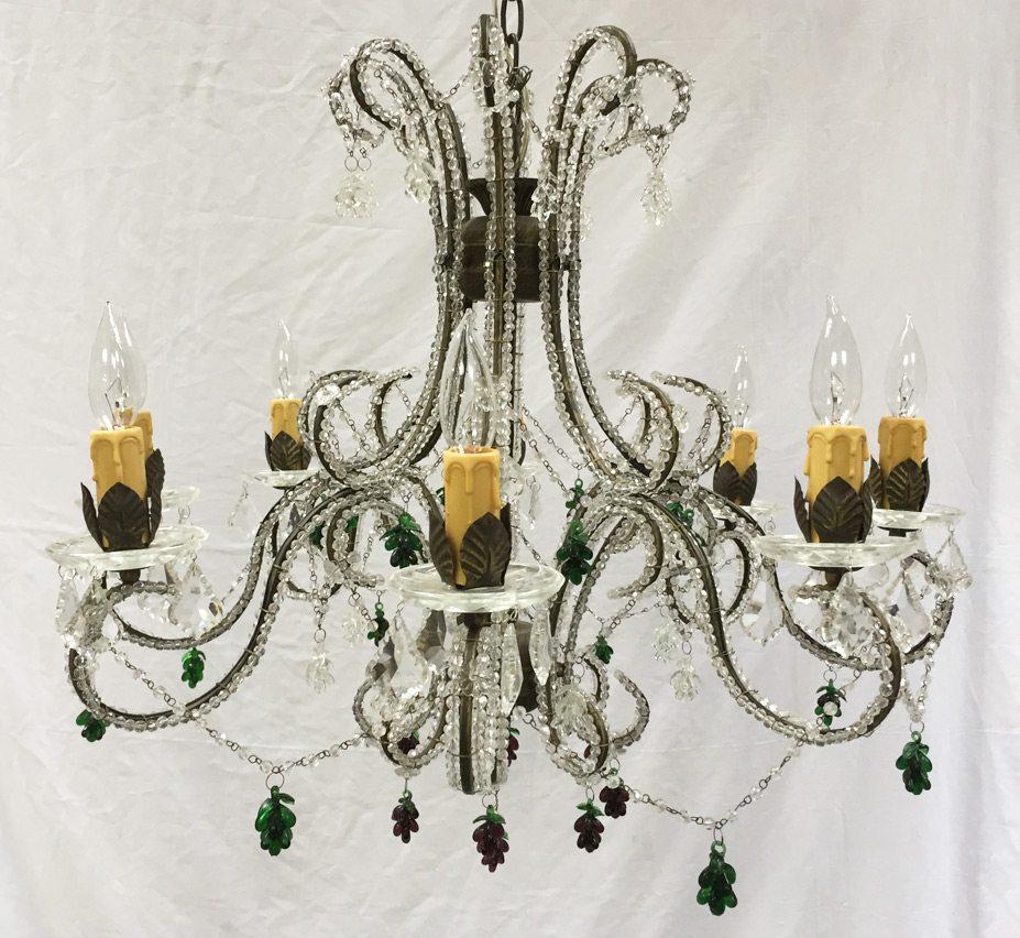 Woodbridge 12 light large vintage chandelier grand light large vintage chandelier facebook share arubaitofo Image collections