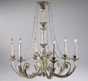 abelle-6-light-chandlr-pwh-188549